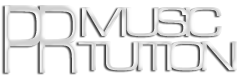 Pr Music Tuition